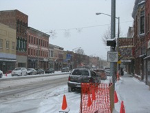 North-Main-Street-downtown-Three-Rivers