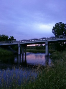 peeler_st_bridge